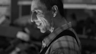 Video Knut Knotgursen - Sako