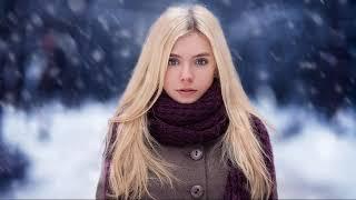 New Russian Music Mix 2017   Русская Музыка   Best Club Music #51
