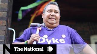 Canada's LGBT seniors fear discrimination in elder care
