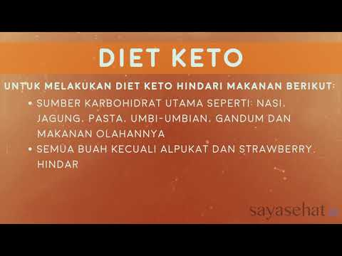 mp4 Diet Keto Jangka Panjang, download Diet Keto Jangka Panjang video klip Diet Keto Jangka Panjang