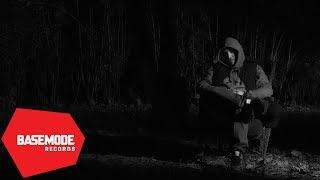 Ahiyan - Yaşamanın da Zararı Var | Official Audio