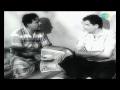 Dulha Dulhan (1964) | Full Hindi Movie | Raj Kapoor, Sadhana, Agha