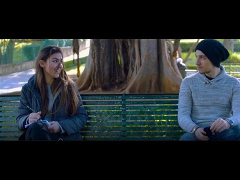 Per guardare in linea il film coltivo il 2015 sottile