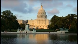 Have you discovered the Schar School of Policy and Government