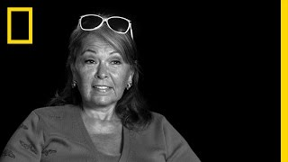 Roseanne Barr | The '90s: Interview Outtakes thumbnail