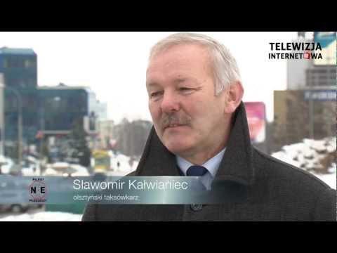 Leczeniu alkoholizmu w Krasnojarsku