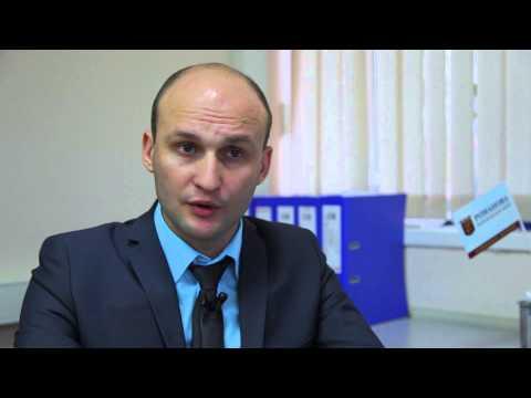 Диалог с юристом: реструктуризация кредитной задолженности