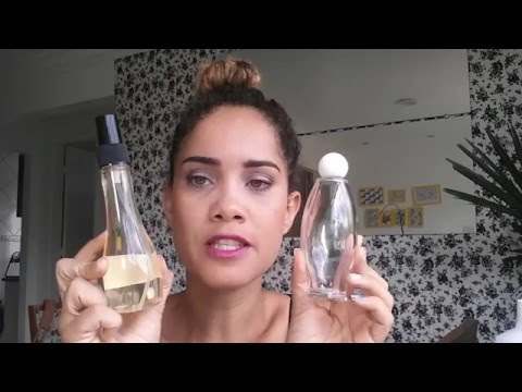 Perfume Importado 1