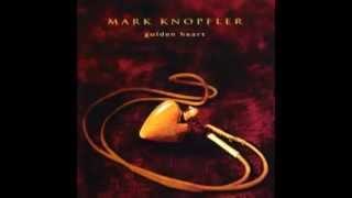 Mark Knopfler - I´m The Fool (traducida al español)