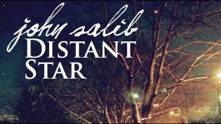 I Want It Back // John Salib // Distant Star