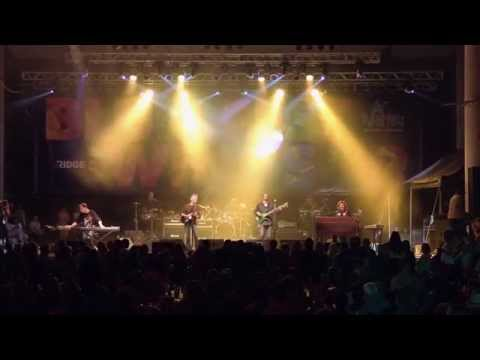 "Bluesfest Windsor 2015 – Gregg Rolie Band – ""Goin' Home"""