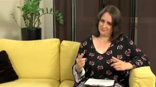 TV Budakalász / Köztér / 2019.05.22.