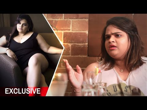 Only Tamil Culture has problems with glamorous photoshoot | Actress Vidyullekha Raman Interview