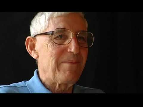 immagine di anteprima del video: Maresco Ballini parla dell'Associazione