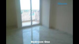 2 BHK, Resale  Residential Apartment in Noida Extension
