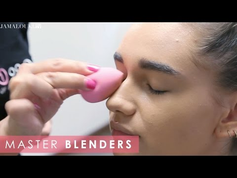 Master Blender - Classic
