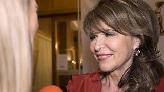 Slovenka roka 2016 | Mária Reháková
