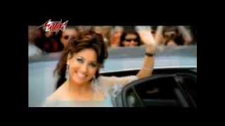 Habibi Matrohsh - Latifa - Great Arab Song