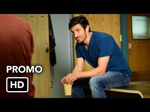 The Night Shift 3.07 (Preview)