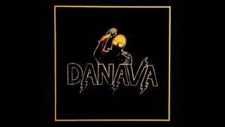 Danava - My Spirit Runs Free