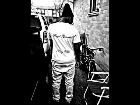 Whiz Kid - Valley Of Death Prod By Q-Tip