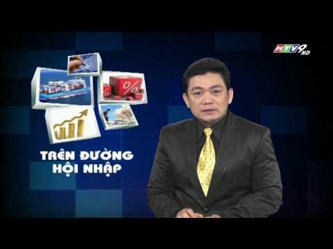 247 Express Ứng Dụng Công Nghệ Tiên Tiến  Cho Khách Hàng sử Dụng Dịch Vụ Chuyển Phát Nhanh - HTV9