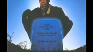 Too Short feat.  Pimp C All About It