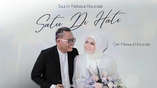 SATU DI HATI (Official video)