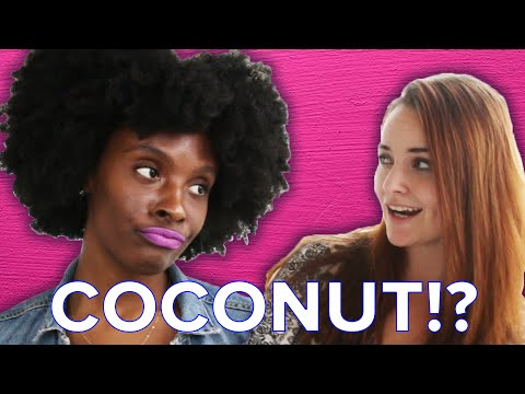 Things Women With Natural Hair Know To Be True