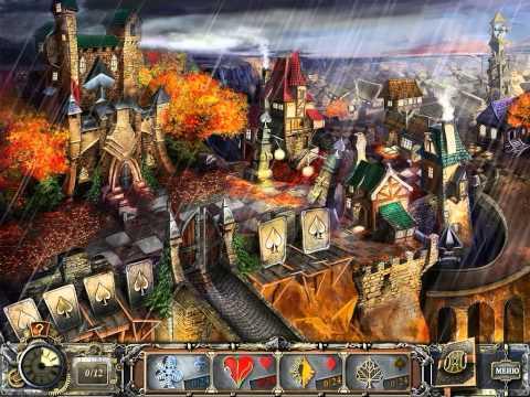 Играть по сети в герои меча и магии 7