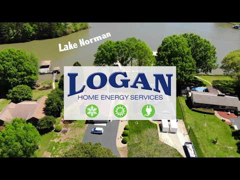 Logan HVAC now has a location in Mooresville, NC. We have been serving a small portion of the Lake Norman area for years. With that in mind, we decided to open a new location here so that we can serve even more homeowners. 