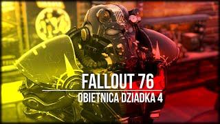 Fallout 76: Obietnica Dziadka 4 (55)