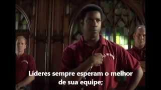 DUBLADO TITAS BAIXAR DE DUELO RMVB
