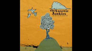 The Ascetic Junkies - Dracula (audio)