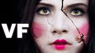 Trailer of Ghostland (2018)