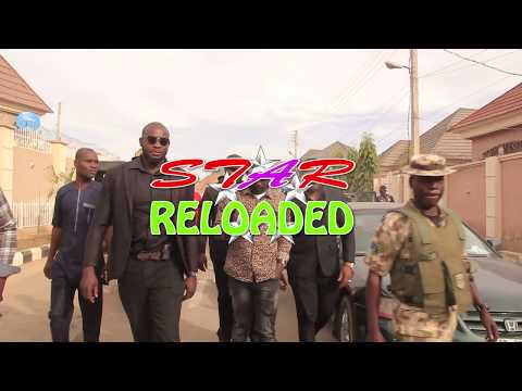 PASUMA STAR RELOADED OFFICIAL LIFE IN K CITY
