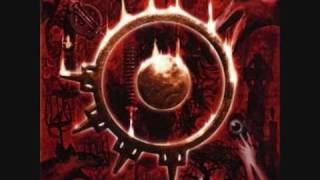 Arch Enemy - Enemy Within (lyrics)