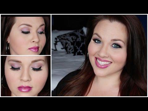 Sheer Pigment Lipstick by vincent longo #5