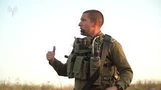150 000 raket namířených na Izrael. Velitel severního velitelství: Pro Hizballáh tu máme překvapení
