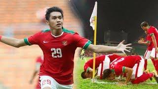 Tim Putri Indonesia Nangis-nangis di Depan Menpora, Dicurangi saat Lawan Malaysia dan Walkout
