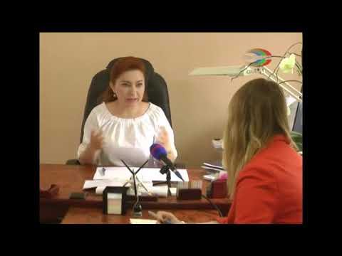 Повышение пенсий в ДНР: подробно – кому и сколько добавят