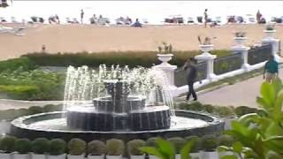 preview picture of video 'Ambassador City Jomtien.'