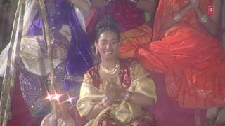 JAGMAG JARE DIYANWA NU HO BHOJPURI CHHATH GEET BY KALPANA I FULL HD VIDEO I MAHIMA CHHATHI MAIYA KI  IMAGES, GIF, ANIMATED GIF, WALLPAPER, STICKER FOR WHATSAPP & FACEBOOK