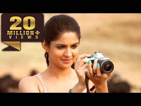 Download Deeksha Seth in Hindi Dubbed 2019   Hindi Dubbed Movies 2019 Full Movie HD Mp4 3GP Video and MP3