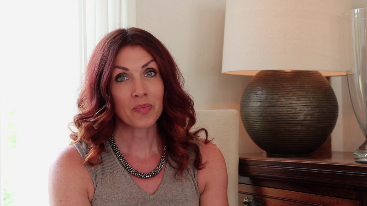 Roo Davies – Her Approach as a Life Coach