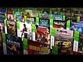 Os 100 Melhores Jogos Do Xbox 360 Em 10 Minutos Top 100