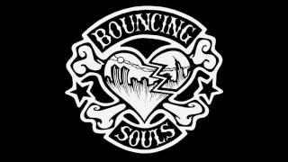 The Bouncing Souls - Pervert [The Descendents Cover]