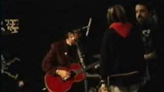 Cheap Trick - O Claire 1998