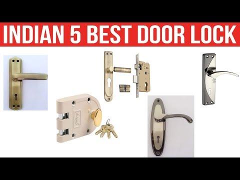 Astonishing Door Lock Handleset Door Lock Latest Price Manufacturers Interior Design Ideas Truasarkarijobsexamcom