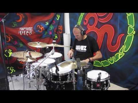 John Michael Soria - Music Profile   BANDMINE COM